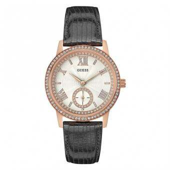 Guess Women's Quartz  W0642L3 Gramercy Watch