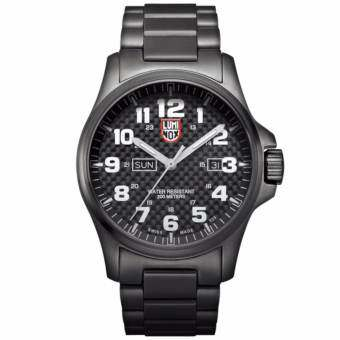 นาฬิกา Luminox Atacama Field Day Date A.1922