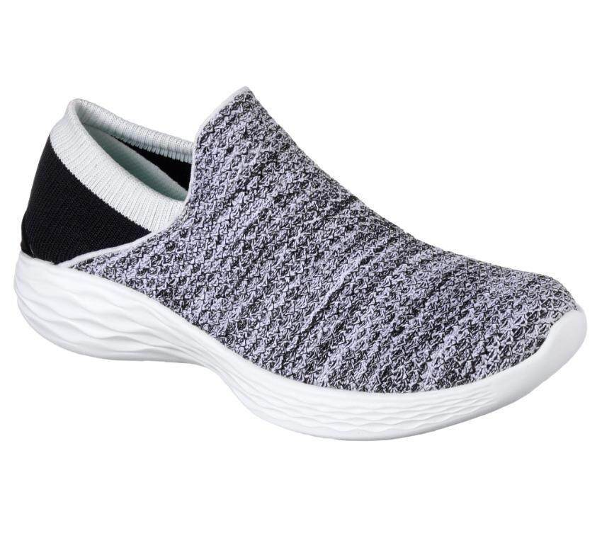 Skechers YOU BY SKECHERS walk
