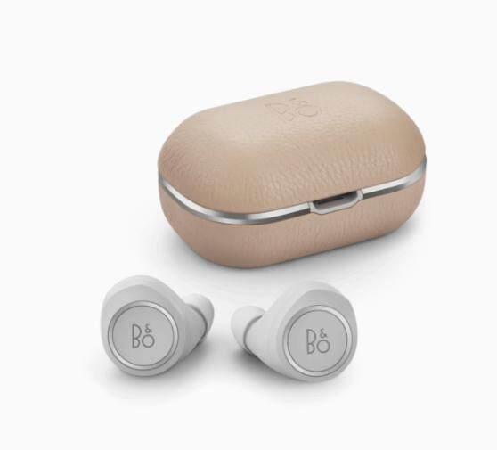 B&O BeoPlay E8 2.0 หูฟังไร้สาย B&O Truly Wireless Earphones