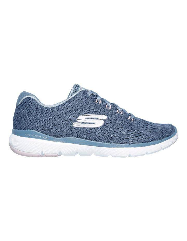 Skechers Flex Appeal 3.0 - Satellites 13064