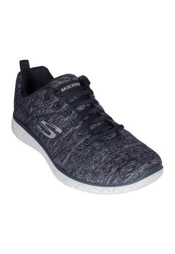 SKECHERS DYNAMIGHT 12991 NVLB