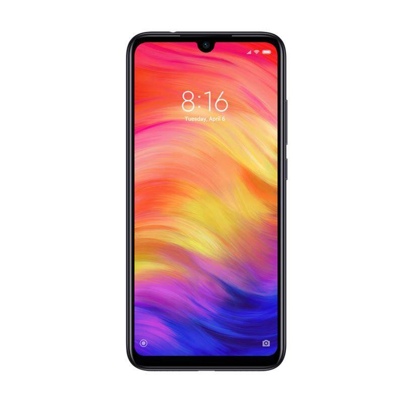 Xiaomi Redmi Note 7(4GB/64GB)