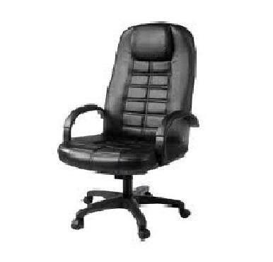 เก้าอี้ผู้บริหาร เก้าอี้สํานักงาน MRC-157