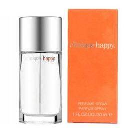 Clinique Happy for Women EDP 30ml.