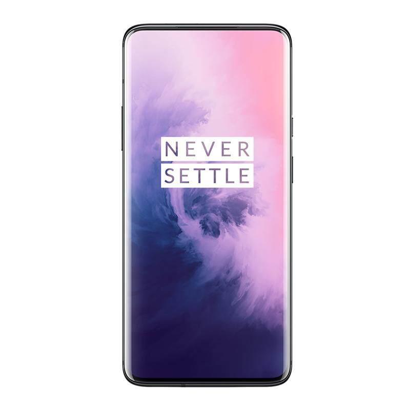 รีวิว โหมด DeX ใหม่ใน Samsung Galaxy Note 10