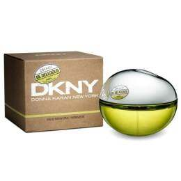 DKNY Be Delicious By Donna Karan KARAN for women 100 ml. (พร้อมกล่อง)
