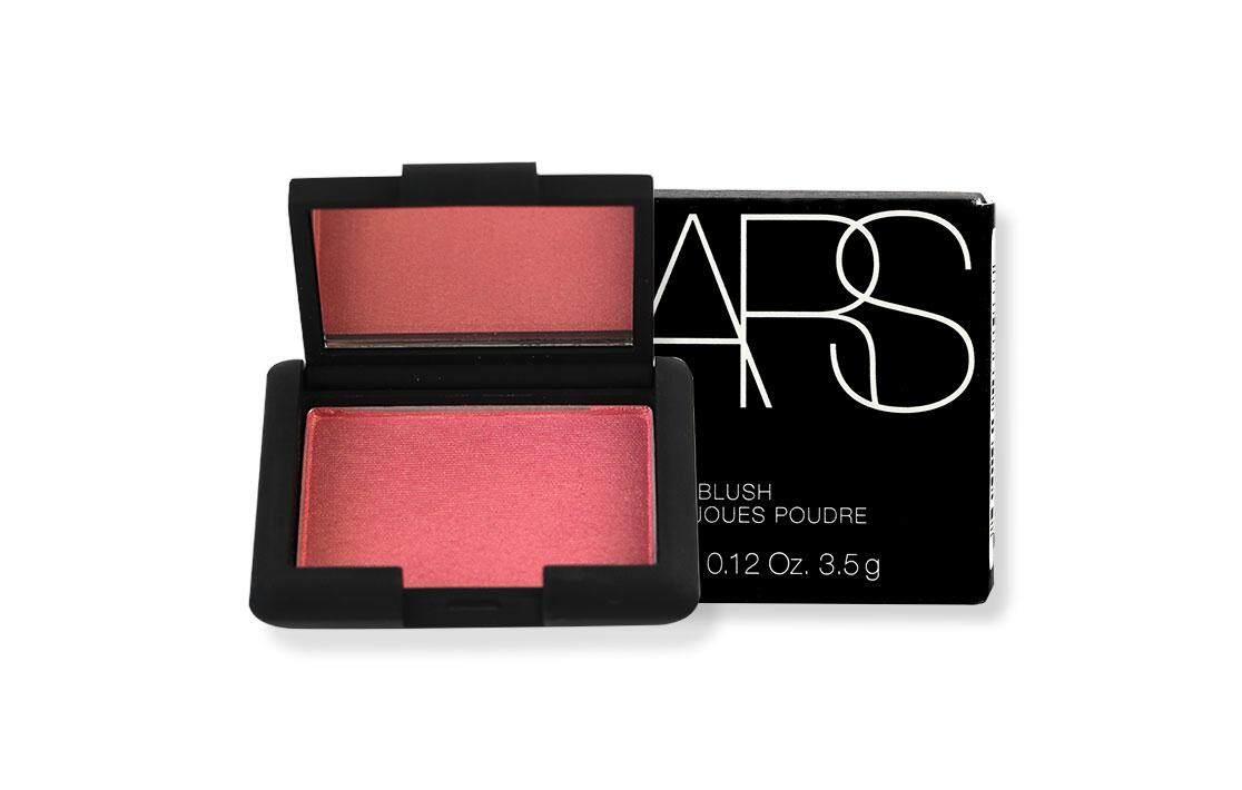บลัชออน NARS Blush สี ORGASM ขนาด 4.8g