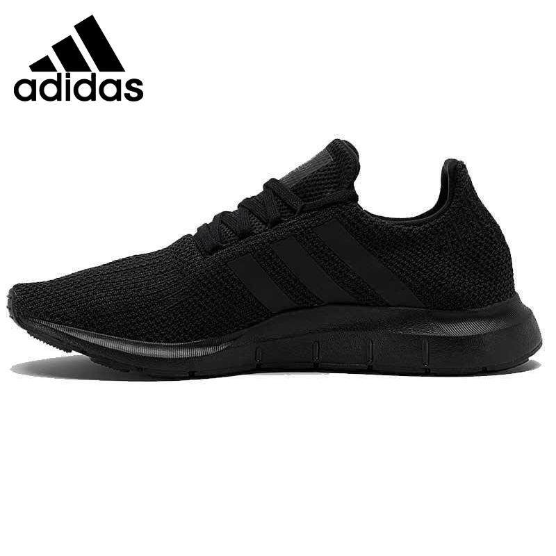 New Arrival 2019 Adidas_swift Mens Skateboarding Shoes Sport Outdoor Sneakers.