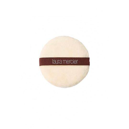 Laura Mercier Puff Mini ขนาด 5.5 cm