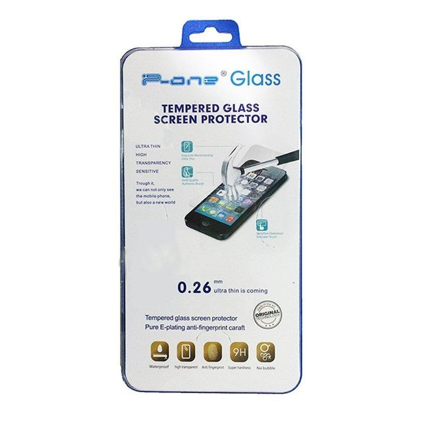 P-One for Huawei Honor 3C ฟิล์มกระจก Tempered Glass Screen Protector