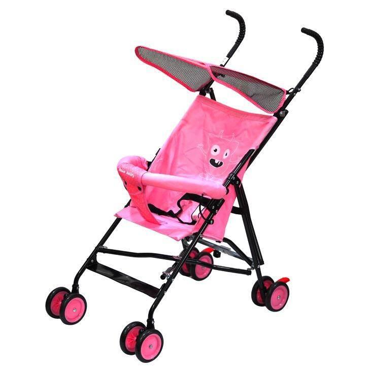 คูปอง ส่วนลด เมื่อซื้อ Unbranded/Generic อุปกรณ์เสริมรถเข็นเด็ก The ที่นั่งรถเข็นเด็กอะไหล่ทั่วไป Rainbow Pads ร่มเด็กแผ่นรองสำหรับเดินทอดน่องที่หัดให้เด็กเดินฤดูหนาวเบาะเก้าอี้ทานอาหาร # สีฟ้า: - INTL มีคูปองส่วนลด