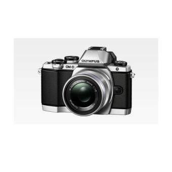 Olympus Lens M ZUIKO DIGITAL 25mm F1 8