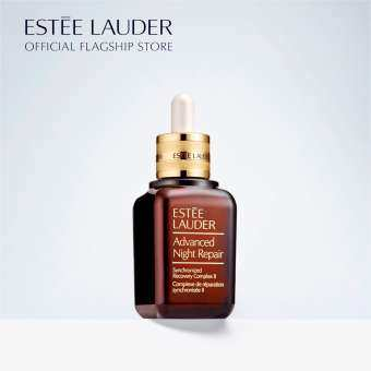 เอสเต ลอเดอร์ Estee Lauder Advanced Night Repair Synchronized Recovery Complex II 30ml