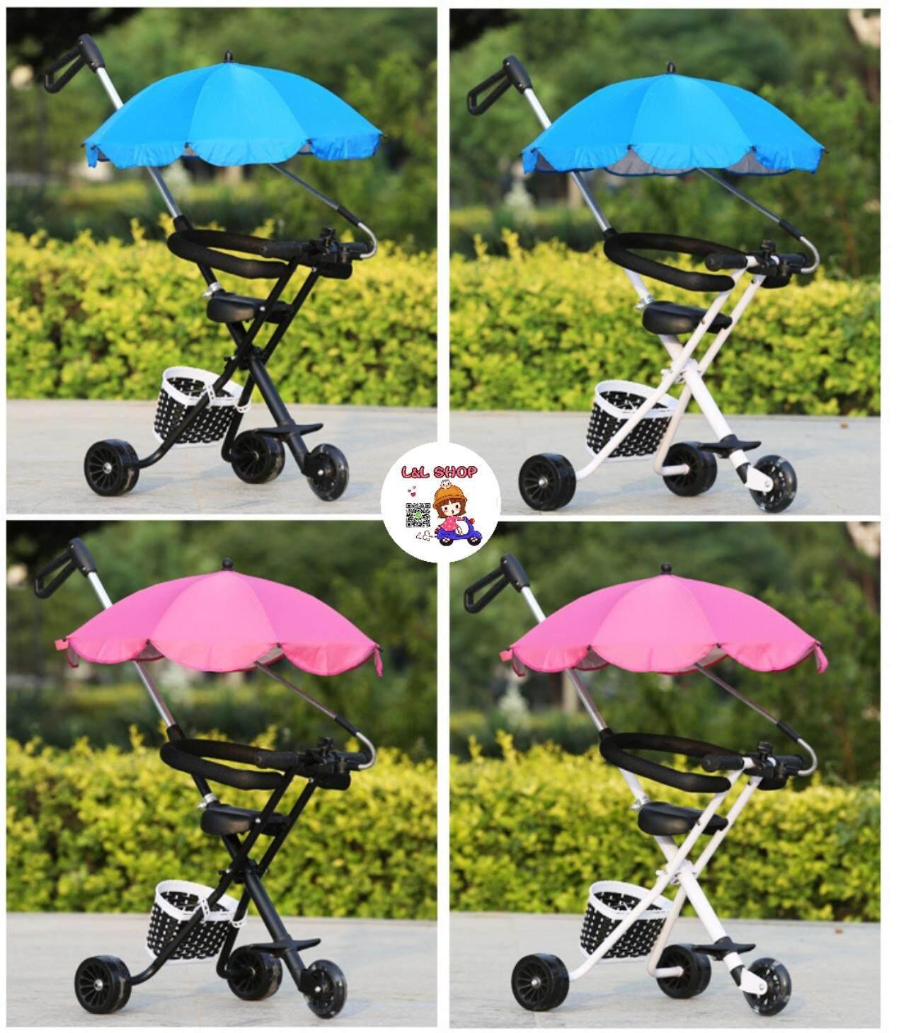 คูปอง Unbranded/Generic อุปกรณ์เสริมรถเข็นเด็ก Winter Cotton Seat Pad for Baby Stroller Accessories Mattress in มีคูปองส่วนลด