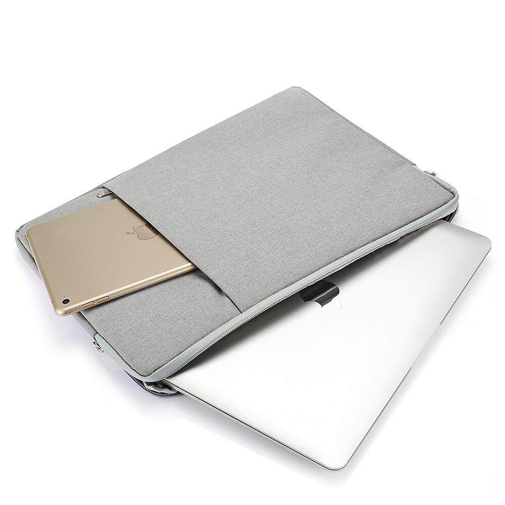 Tablet Pouch Sleeve Carrying Case Protective Bag for Jumper EZbook 3 Pro