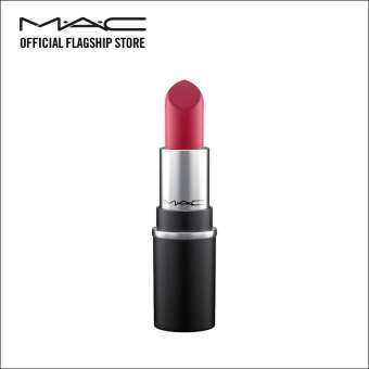 MAC Mini MAC LIPSTICK - D FOR DANGER