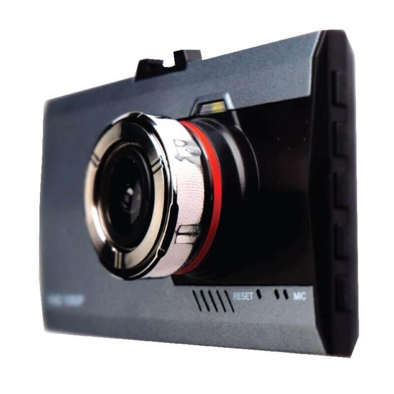 Image 4 for SMART CAM SERIES BY KFOX กล้องติดรถยนต์ , กล้องติดในรถยนต์ , กล้องบันทึกหน้ารถ , กล้องบันทึกรถยนต์ , กล้องบันทึกในรถยนต์ , กล้องบันทึก , กล้องDVR , กล