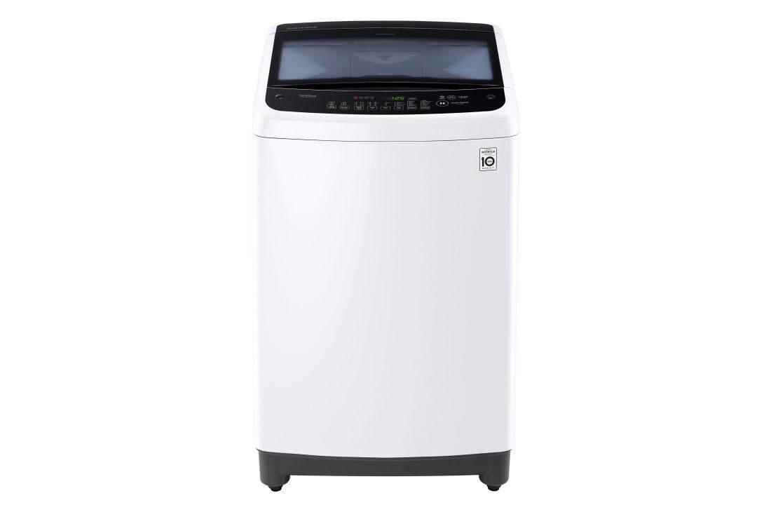 ขายถูกสุดๆ เครื่องซักผ้า Hitachi Sale -22% Hitachi เครื่องซักผ้าฝาบน 2 ถัง ขนาด 8 กก. รุ่น Ps-80lj ยอดขายอันดับ 1