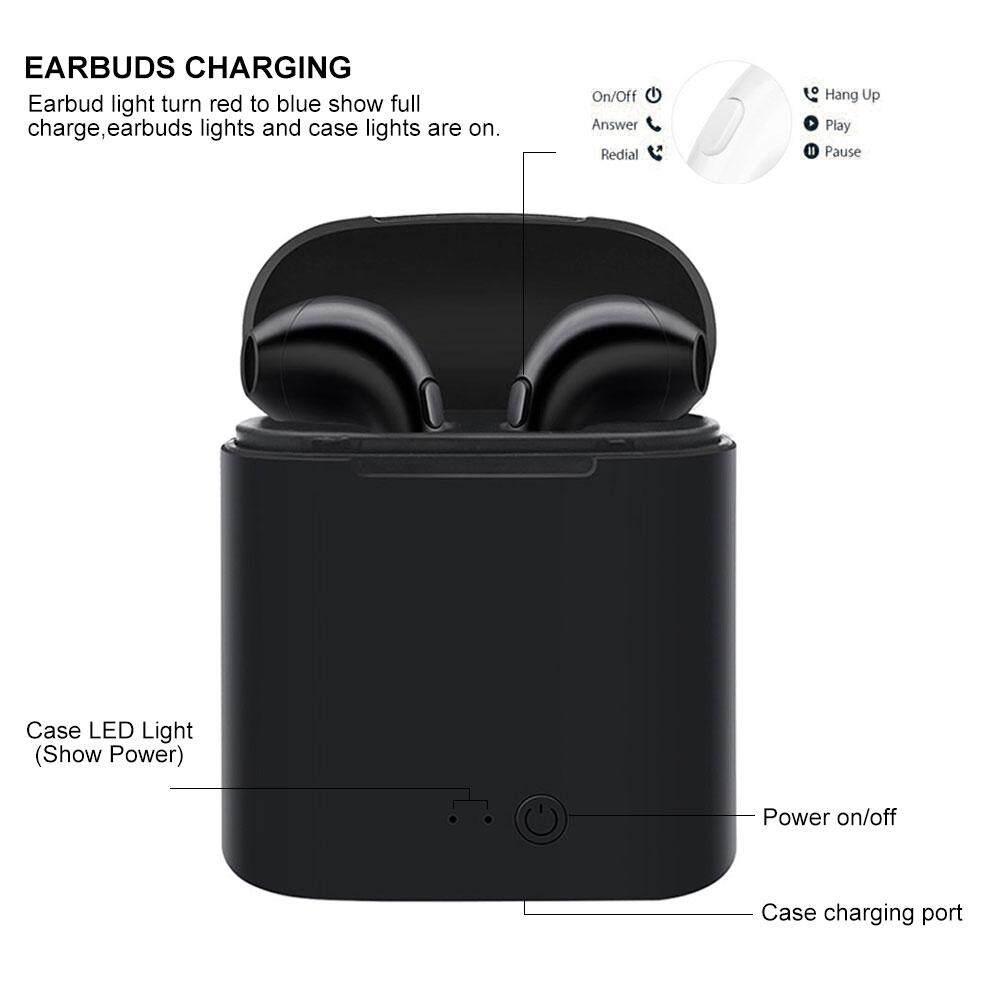 ดีจริง ถูกจริง หูฟัง ออปโป, อ๊อปโป Oppo MH133 Earbud with Mic (White) ของแท้ พร้อมประกัน ของดี ราคาถูก