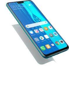 Huawei Y9-2019 // หน้าจอ 6 5นิ้ว // RAM 4GB // ROM 64GB