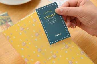 อัลบั้ม fuji instax mini, polaroid ขนาด 3x2 นิ้ว
