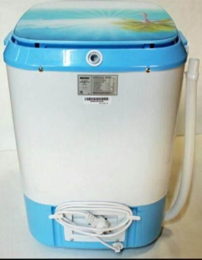 รีวิว ของแท้ เครื่องซักผ้า แอลจี -60% LG Twin Tube Washing Machine เครื่องซักผ้า รุ่น WP-1350WST ขายถูกที่สุดแล้ว