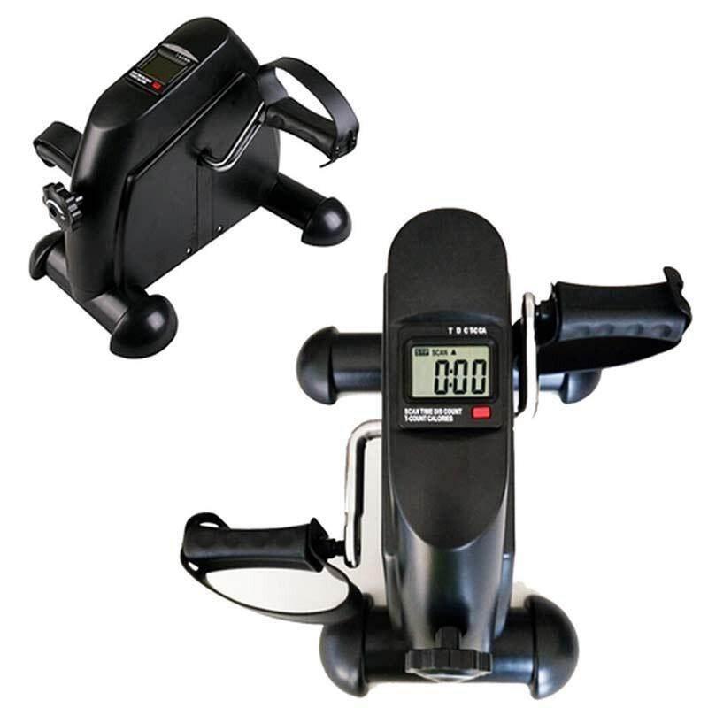 จักรยานออกกำลังกาย  Spint รุ่น Spint-000443 ลดโปรโมชั่น -77%