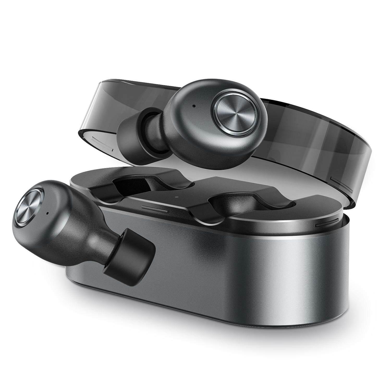 เว็บที่ขายถูกที่สุดอันดับที่ 1 หูฟัง Remax REMAX หูฟังบลูทูธ Bluetooth HD Voice Small talk รุ่น T9 (สีชมพู) คลิ๊กรับคูปองส่วนลด