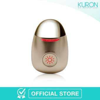 Kuron เครื่องนวดหน้า MS Egg รุ่น KU0088-