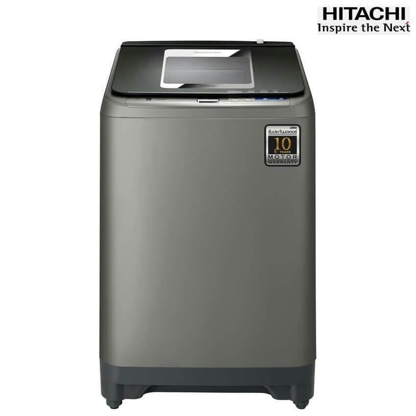 ลดราคา ถูกที่สุด เครื่องซักผ้า ซัมซุง Sale -17% SAMSUNG เครื่องซักผ้าฝาหน้า 7 กก. รุ่น WW70J42E0IW เปรียบเทียบราคาที่ดีที่สุด