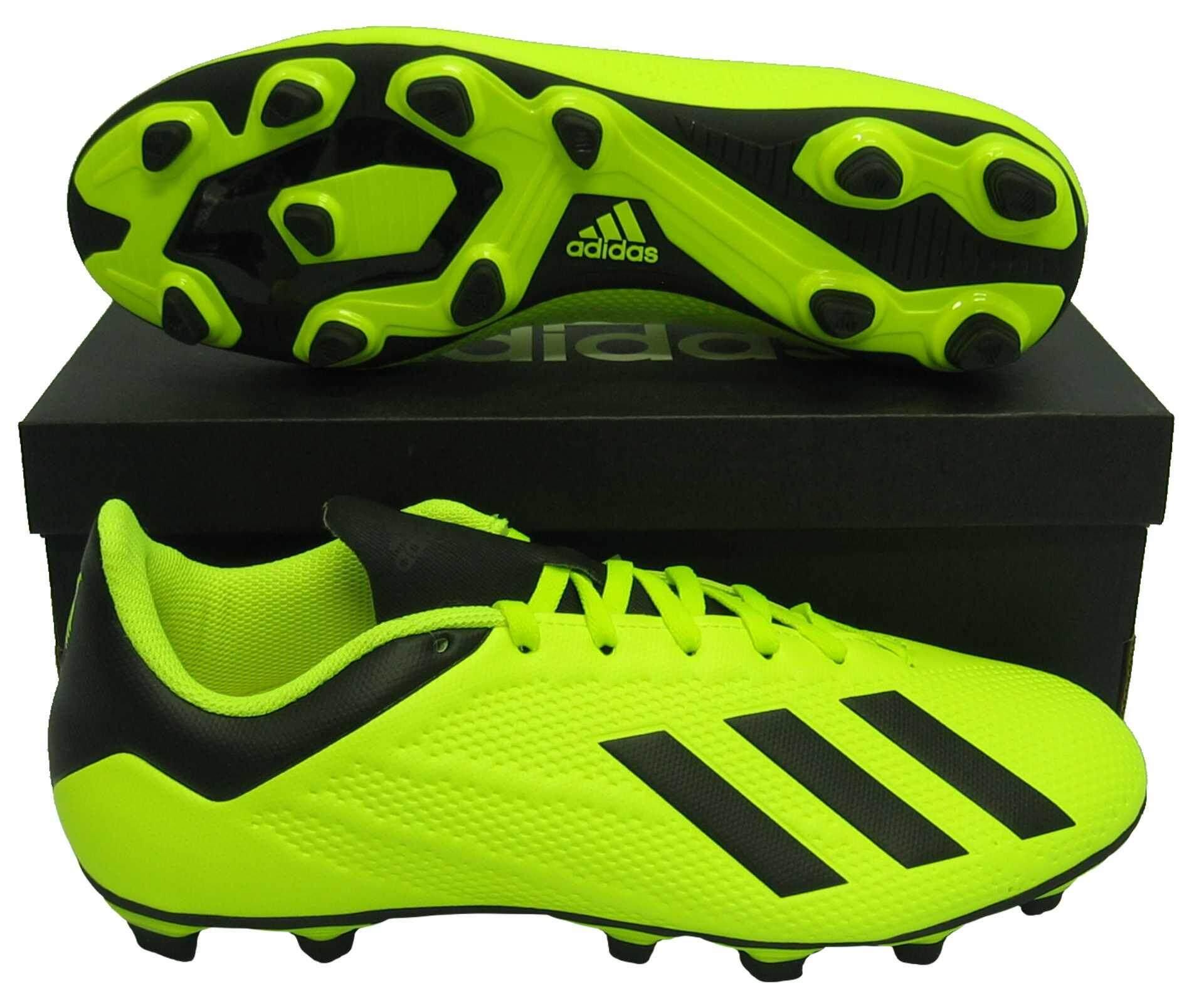 3b2a95a1e4c5 รองเท้าฟุตบอลผู้ชาย – มาช้อปกัน.คอม