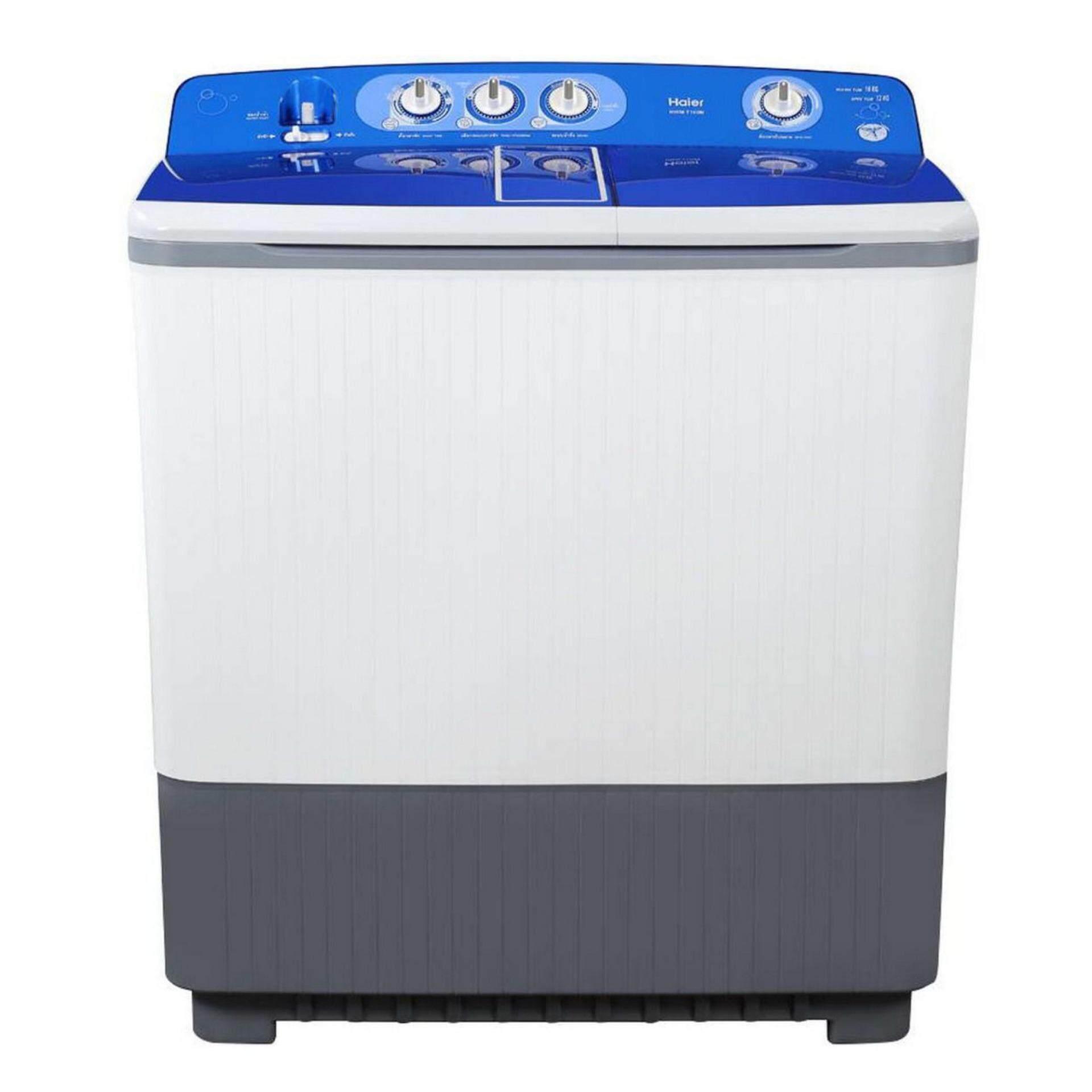 รีวิว เครื่องซักผ้า Sharp Sale -60% ULTRASONIC WASHER รุ่น UW-A1T.S  เครื่องซักผ้ามือถือ นวัตกรรมใหม่ ต้องลอง มีประกินสินค้า