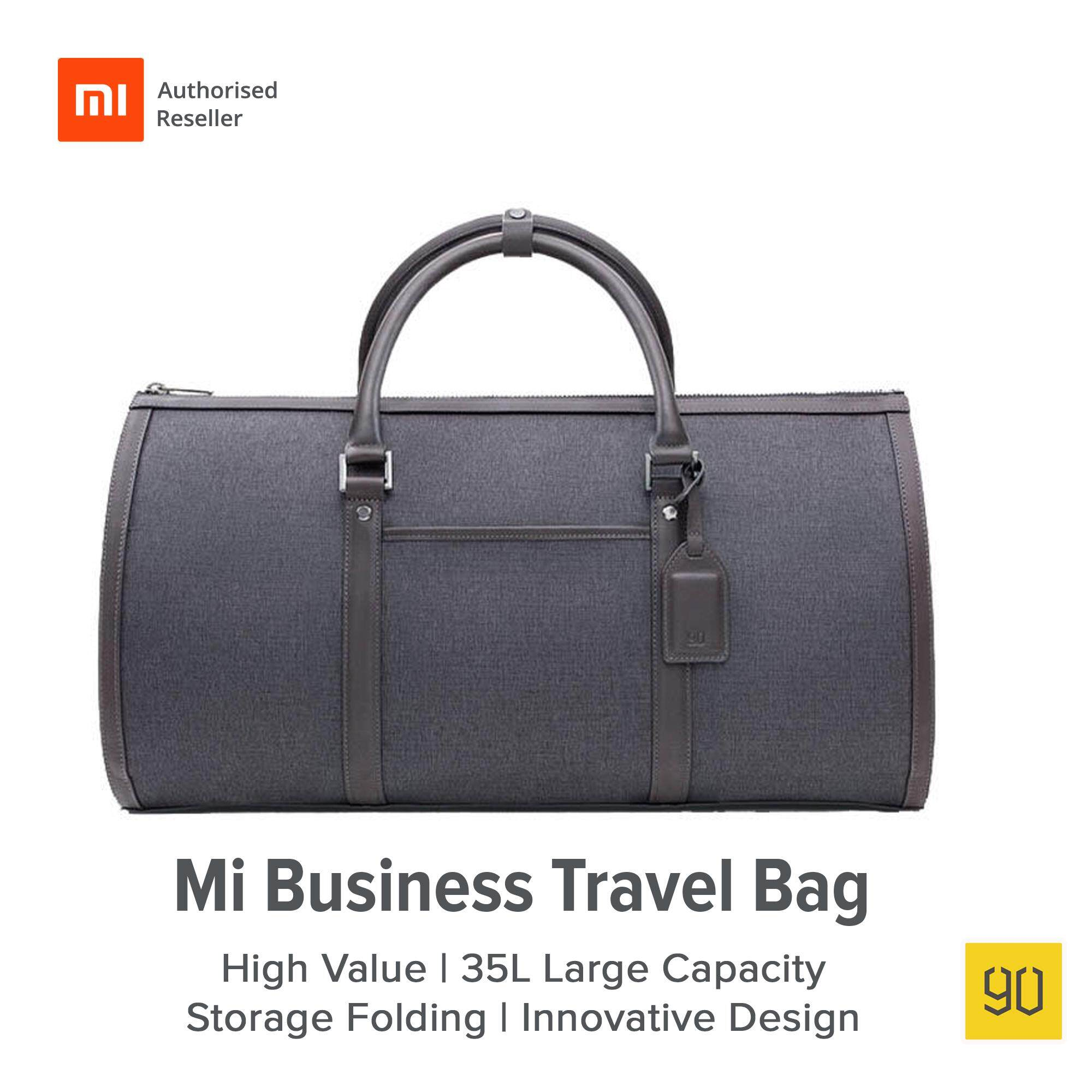 Mi Business Travel Bag