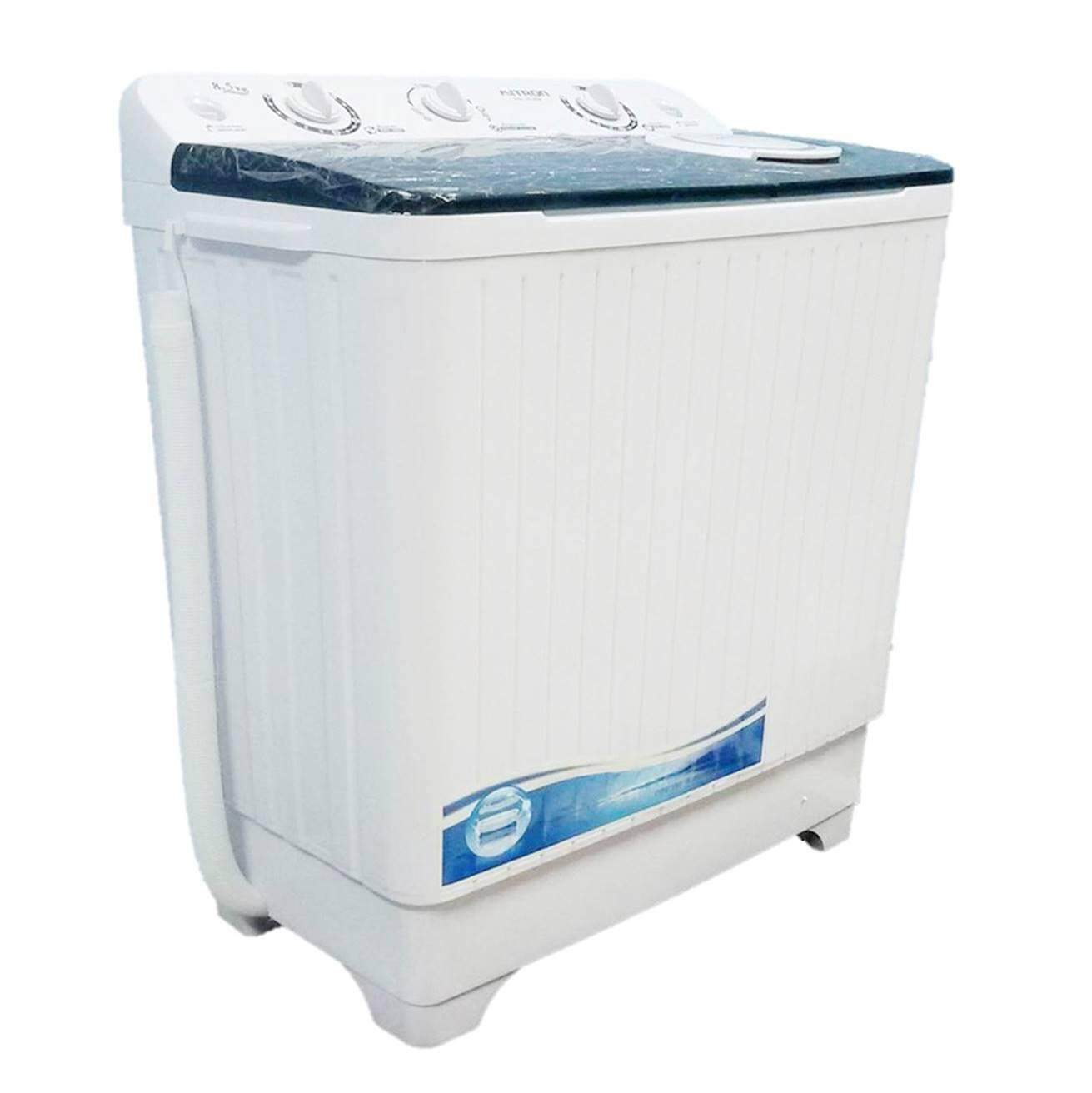 ถูกสุดๆ เครื่องซักผ้า No Brand Sale -60% Imarflex เครื่องซักผ้าสองถัง รุ่น WM-201 ขนาด 2 กก. รับประกัน 1 ปี รับประกันมอเตอร์ 5 ปี ขายถูกที่สุดแล้ว