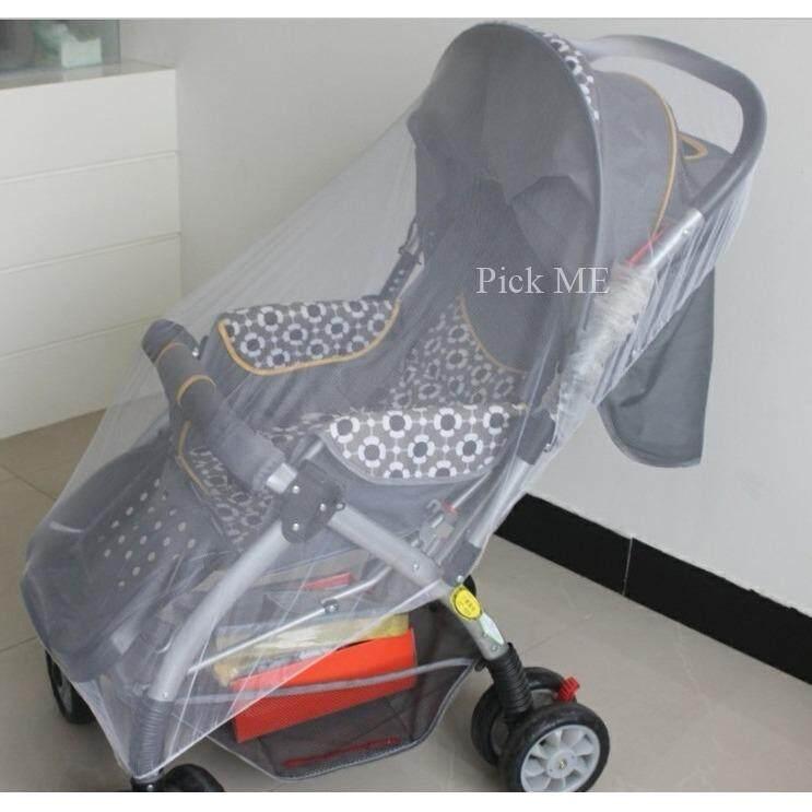 ของแท้ราคาถูก Aprica รถเข็นเด็กแบบนอน รถเข็นเด็ก Aprica LUXUNA CTS อ่านรีวิวจากผู้ซื้อจริง