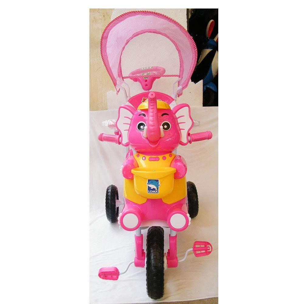 ข้อมูล Unbranded/Generic อุปกรณ์เสริมรถเข็นเด็ก ออสการ์ Store 1 ชิ้น Animal Wrist Rattle Baby ซัพพลายสุ่ม รับประกันการคือสินค้า