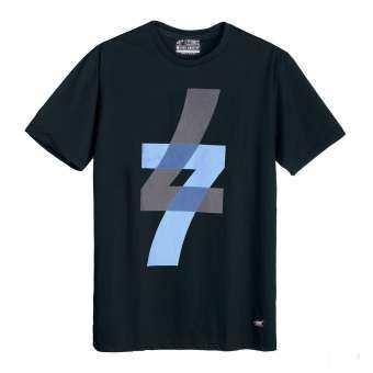 7th Street เสื้อยืด รุ่น RSN