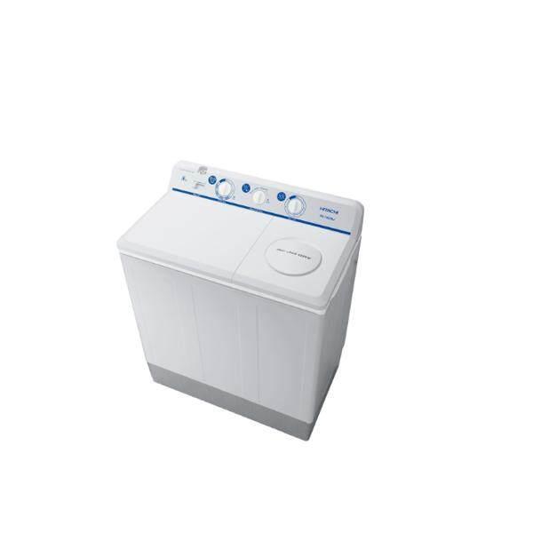 ดีที่สุด เครื่องซักผ้า Beko ลดราคา -17% Beko (เครื่องซักผ้า 7 กก.) รุ่น WMY 71083 LB3 การจัดส่งในกรุงเทพและปริมณฑล เช็คราคาที่ดีที่สุด