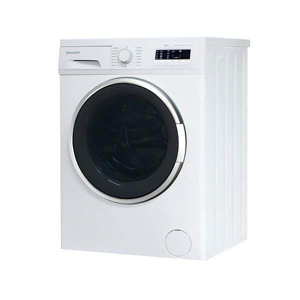 ของแท้ราคาถูก เครื่องซักผ้า Panasonic ลดโปรโมชั่น -8% PANASONIC , เครื่องซัก, ผ้าฝาบน,14.0 กก. รุ่น NA-FS14V5 , สีสเตนเลส (PANASONIC , Washing Machine ,Top load , 14KG , NA-FS14V5, Stainless Color) รีวิวที่ดีที่สุด