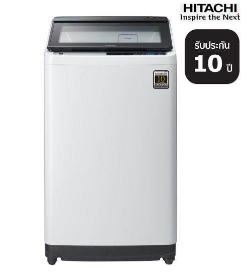 ลดราคา ถูกที่สุด เครื่องซักผ้า ซัมซุง -23% New2018 Samsung WA15N6780CV ร้านที่เชื่อถือมากที่สุด