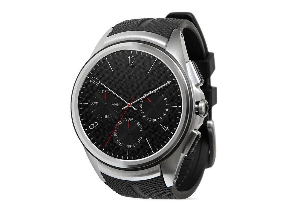 นาฬิกา Smartwatch LG Watch Urbane 2 nd Edition LTE Unlocked  – New without original package