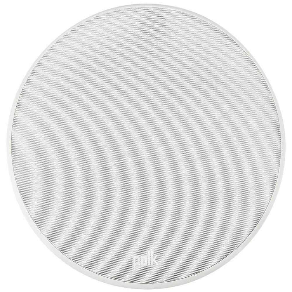 Image 3 for Polk Audio V80 In-Ceiling Speaker (Single) (ราคาต่อ 1 ดอก)