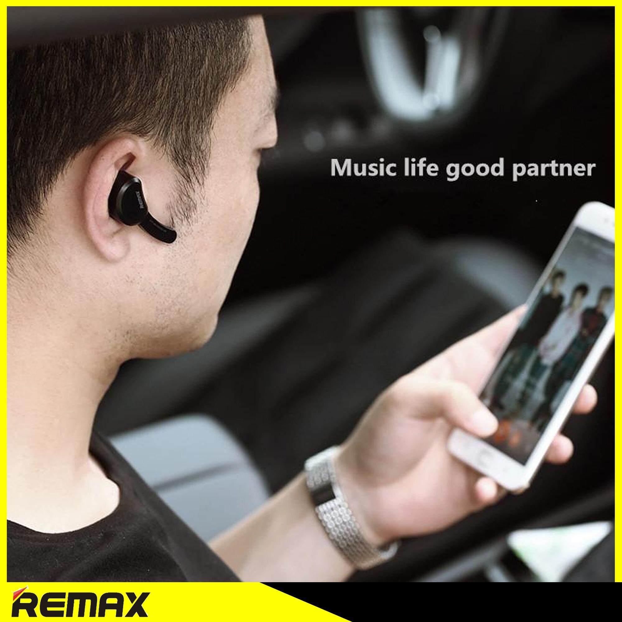 ลดราคาของจริงด่วน ๆ หูฟัง UGREEN UGREEN Nylon Braided RCA Audio Cable 2RCA Male to 3.5mm Jack to 2 RCA AUX Cable  for Home Theater iPhone Headphone มีของแถม ส่งฟรี