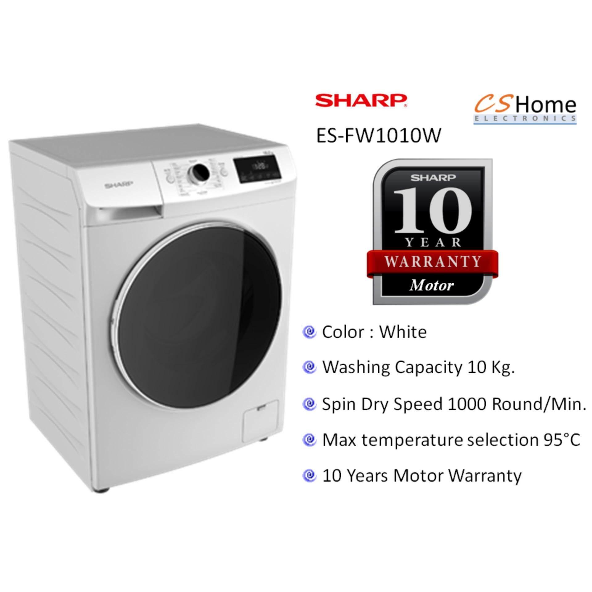 รีวิว Pantip เครื่องซักผ้า Sonar Sale -43% (PCM Enterprise)Sonar เครื่องซักผ้ามินิฝาบน ปั่นแห้งในตัว 2in1 รุ่น EW-A160 2.5 กิโล มีรับประกัน