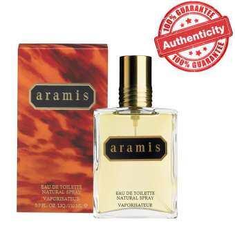 Aramis For Men 110 ml.