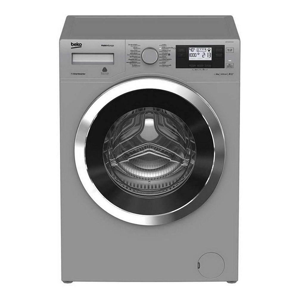 ลดล้างสต๊อกส่งท้ายปี เครื่องซักผ้า No Brand -60% SONAR เครื่องซักผ้า มินิ เครื่องซักผ้าขนาดเล็ก ฝาบน ปั่นแห้งในตัว 2 in 1 รุ่น EW-A160 อ่านรีวิวจากผู้ซื้อจริง