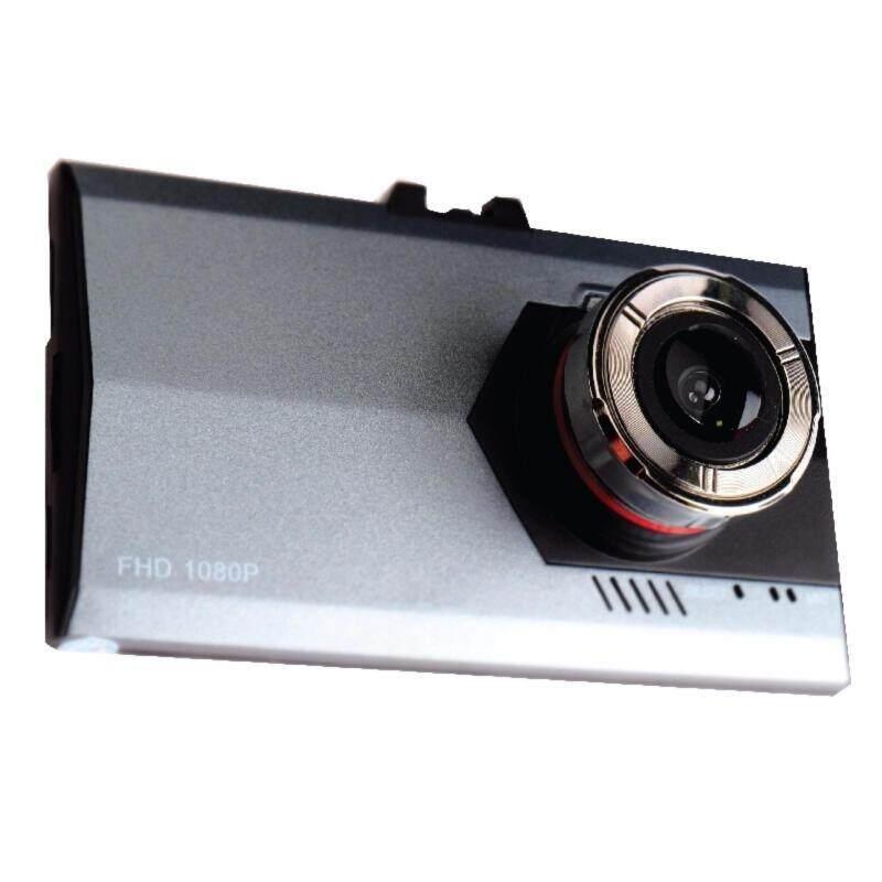 Image 2 for SMART CAM SERIES BY KFOX กล้องติดรถยนต์ , กล้องติดในรถยนต์ , กล้องบันทึกหน้ารถ , กล้องบันทึกรถยนต์ , กล้องบันทึกในรถยนต์ , กล้องบันทึก , กล้องDVR , กล