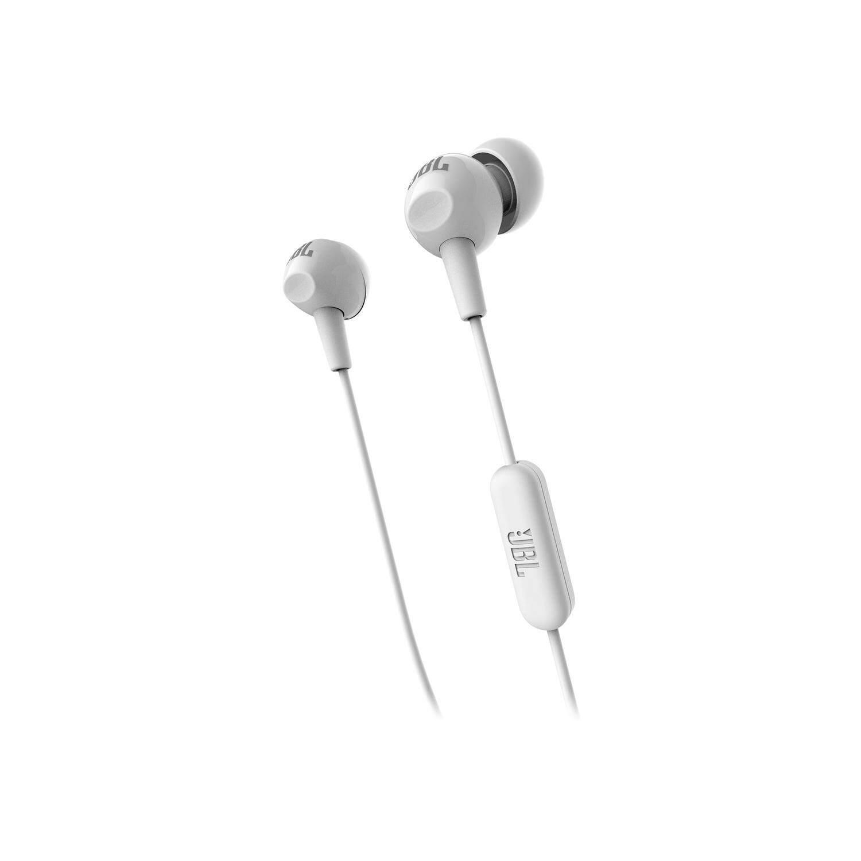 ขายถูกสุดๆ หูฟัง JBL JBL C150SI in-Ear Earphone (หูฟัง) ลดราคาและมีของแถม
