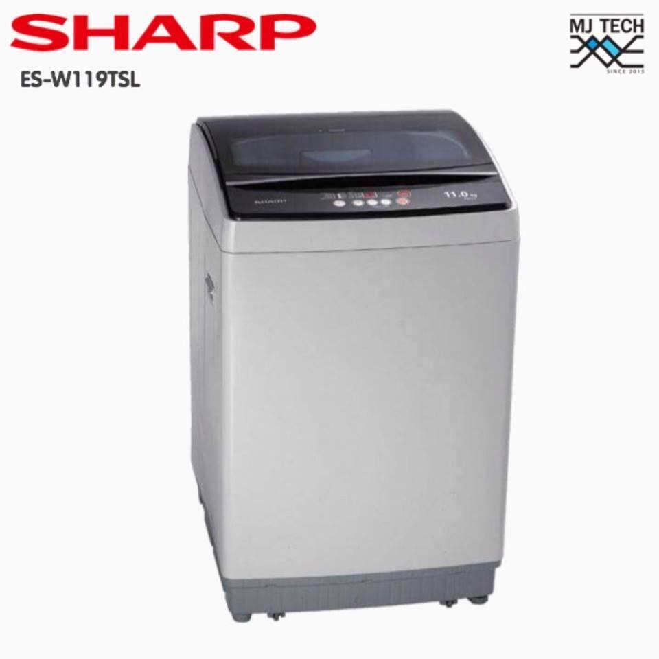 รีวิว พันทิป เครื่องซักผ้า แอลจี Sale -22% Lg เครื่องซักผ้าฝาบน 2 ถัง ขนาด 9 กก. รุ่น Wp-1200r ลดราคาและมีของแถม